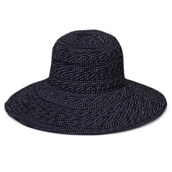 wallaroo hat en mexico